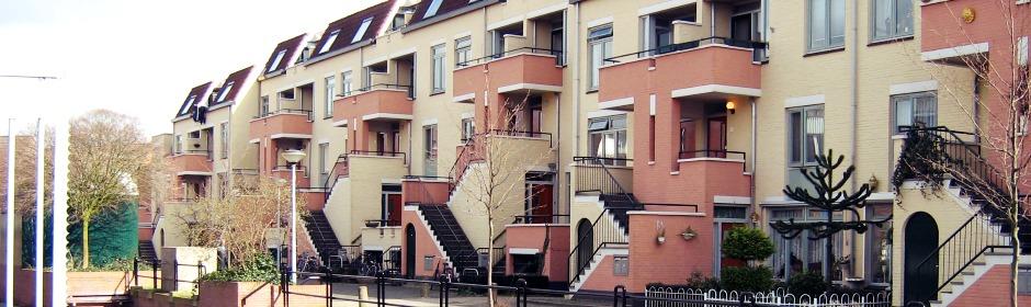 Lievers installatietechniek voor de woningbouw